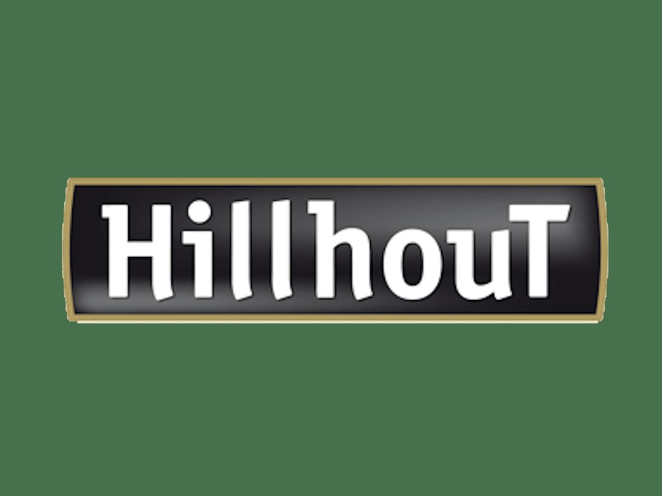 Hillhout informatie