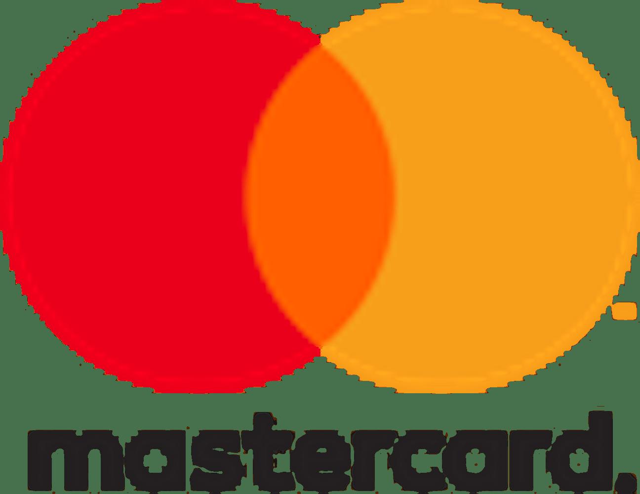 1200-px-mastercard-logo-svg@3x