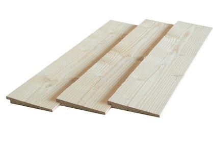 Accoya Planken
