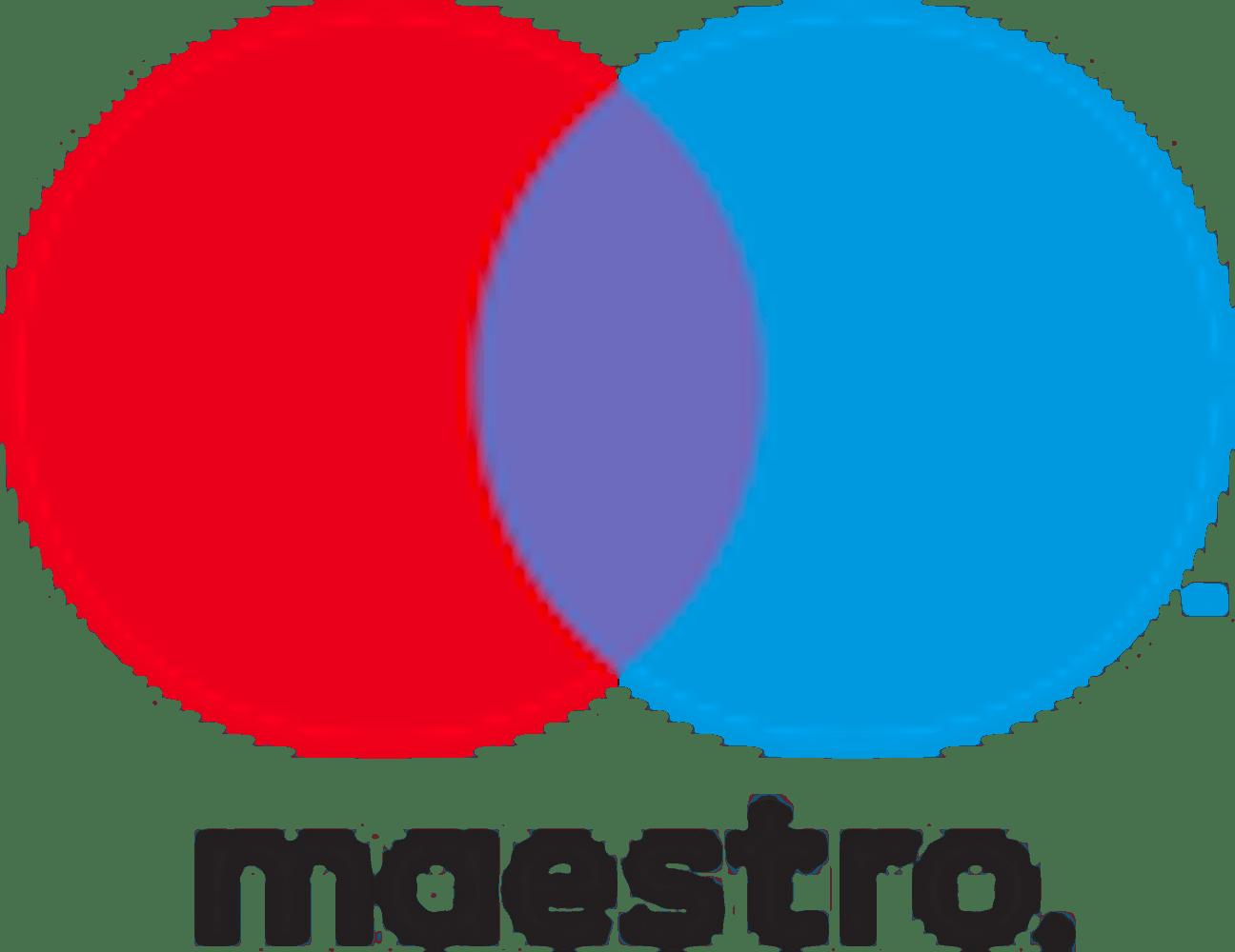 1280-px-maestro-2016-svg@3x