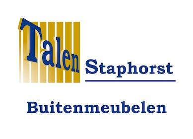 Talen-Staphorst