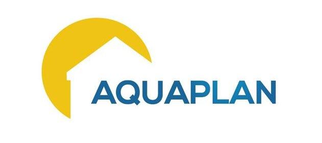 Aquaplan
