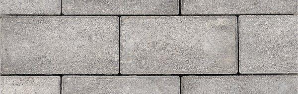 betonnenbestrating