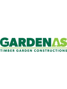 Gardenas