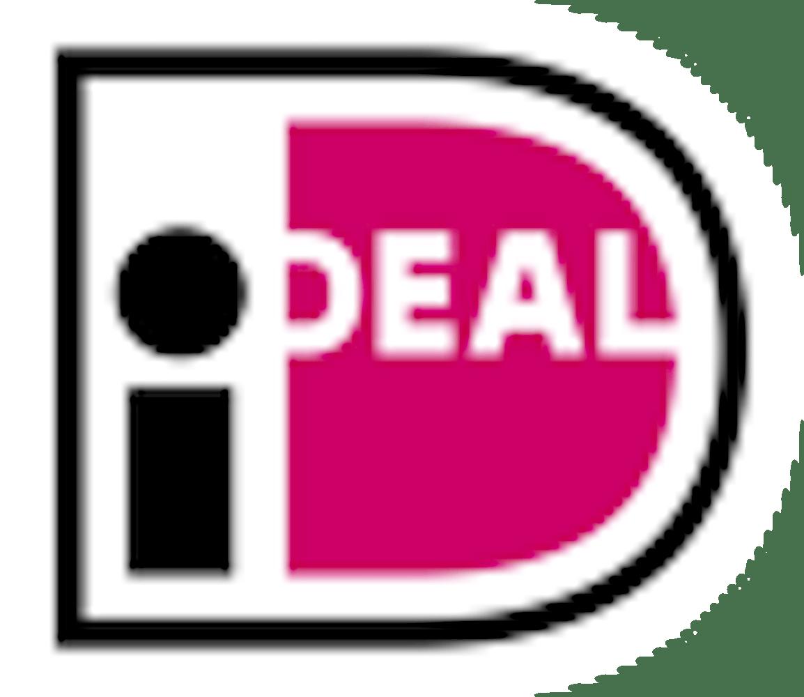 i-deal