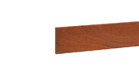 AVE Planken