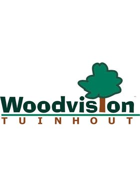 Woodvision