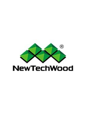 New TechWood
