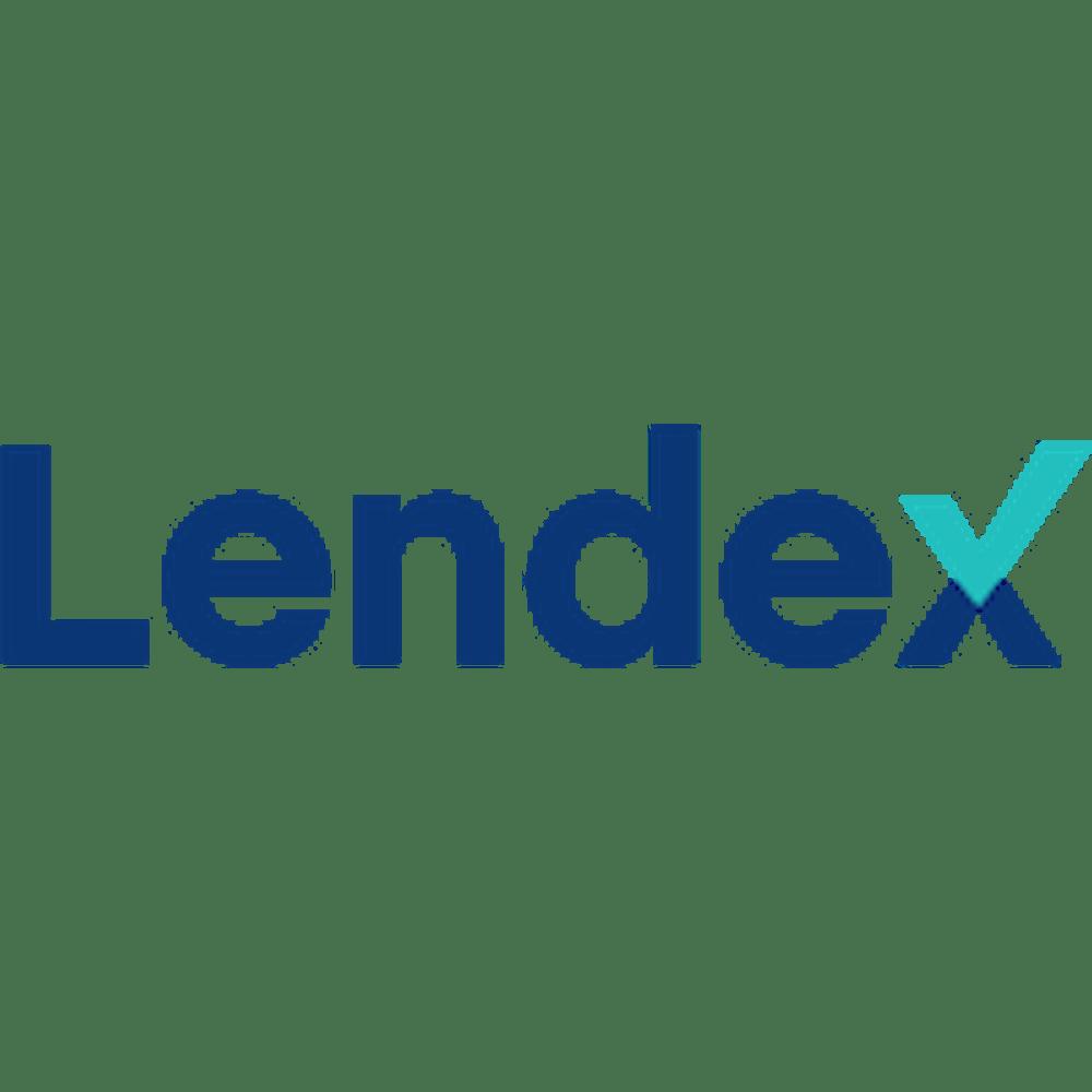 Lendex_Logo