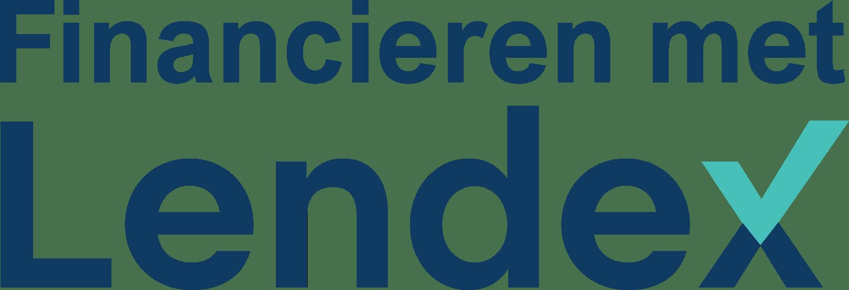 Financieren-met-Lendex-logo.png (1714×587)