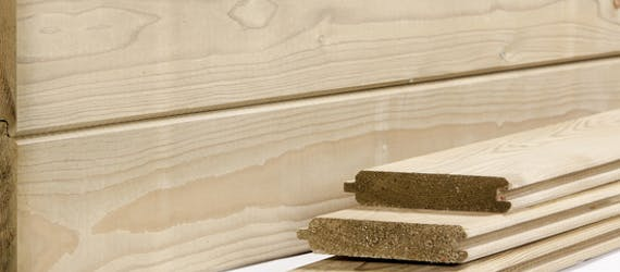 bouw_bouwhout_geschaafdvurenhout
