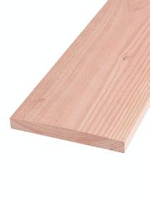Potdeksel-planken
