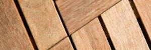 houten-terrastegels