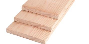 potdeksel22x200 3 plank