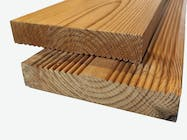hardhout_thermowood new