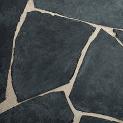 210-210_flagstones-karistos-black-500x500