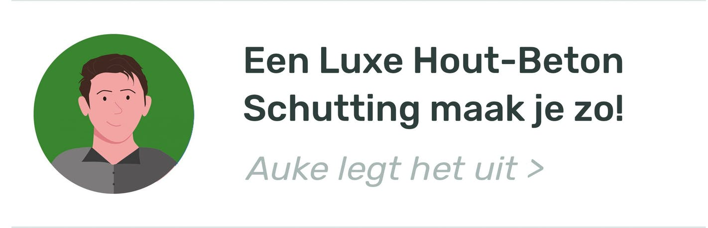 popup-lable_AS_luxehoutbetonschutting
