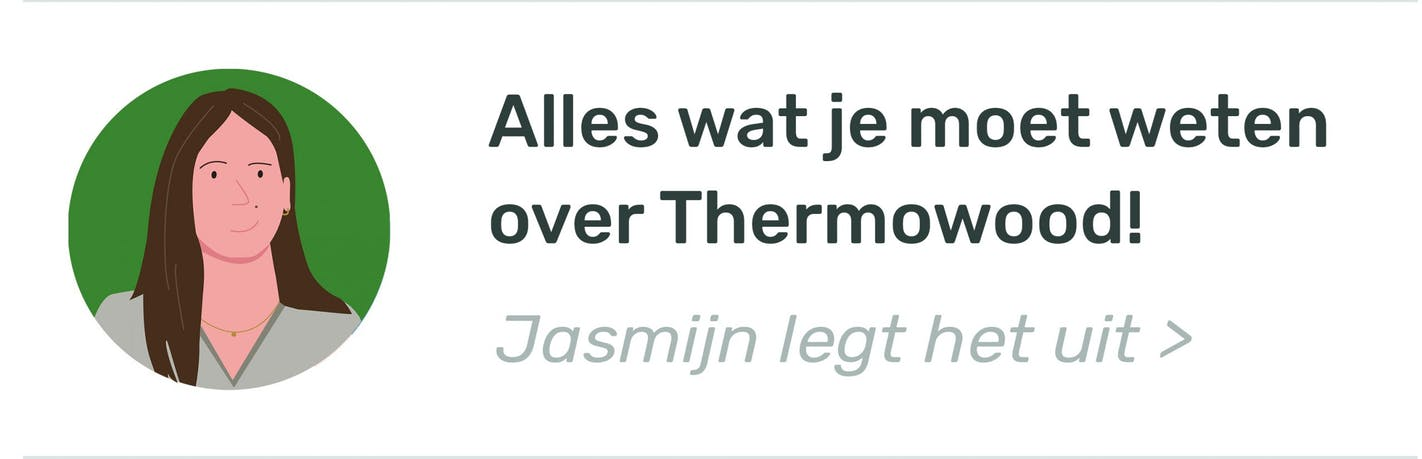 popup-lable_JB_thermowood