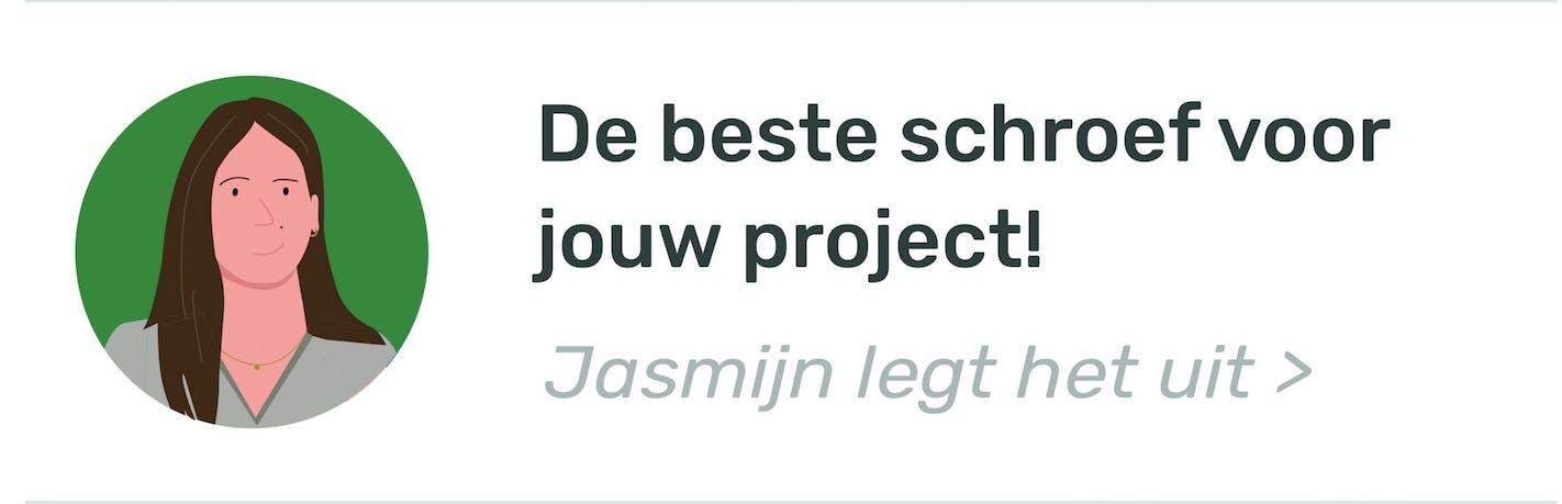 popup-lable_JB_welkeschroef