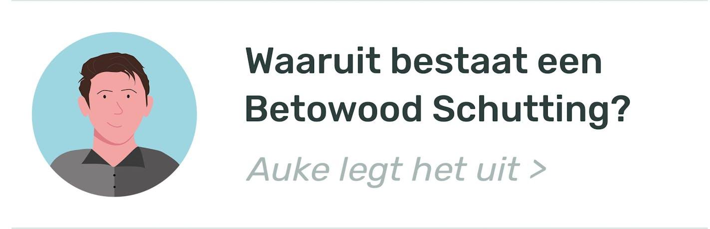 Auke - Betowood