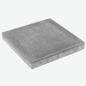 Betontegel-grijs