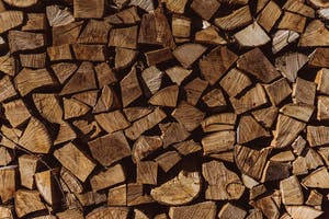 hout33