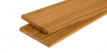 Gu4WS8h9-bangkirai-plank