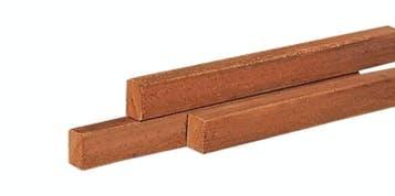 azobe-planken